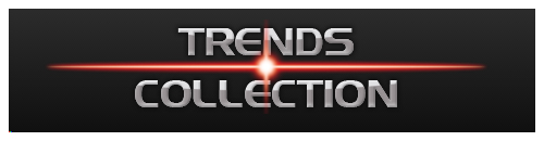Image result for trends collection